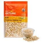 Pro Nature Organic Roasted Chana Dal 200 g