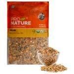 Pro Nature Organic Panchratna Dal 500 g