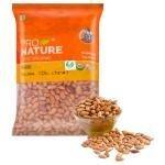Pro Nature Organic Chitra Rajma 500 g