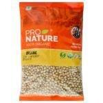 Pro Nature 100% Organic Coriander 100 g