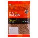 Pro Nature 100% Organic Ajwain 100 g