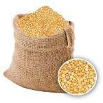 Plain Tur / Arhar Dal 2 kg