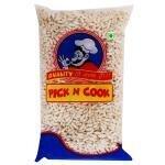 Pick N Cook Bhel Murmura 200 g