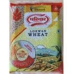 Parivar Premium Lokwan Wheat 5 kg