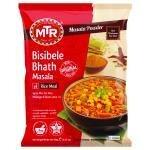 MTR Bisibele Bhath Masala 100 g