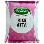 Madam Rice Atta / Flour 500 g