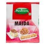 Madam Maida 500 g
