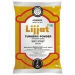 Lijjat Turmeric Powder 100 g
