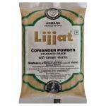 Lijjat Coriander Powder 100 g