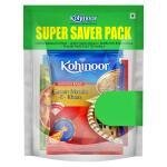Kohinoor Veg Masalas Combo Pack 85 g