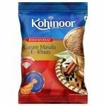Kohinoor Garam Masala-E-Khas 40 g