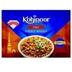 Kohinoor Dilli Choley Masala 15 g