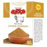 KBM Gai Chaap Jeera Powder 100 g