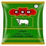 KBM Gai Chaap Coriander Powder 200 g