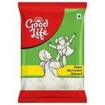 Good Life Big Crystal Diamond Sugar 200 g