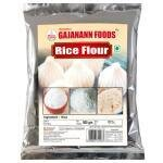 Gajanann Foods Rice Flour 500 g