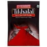 Everest Tikhalal Chilli Powder 100 g