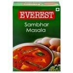 Everest Sambhar Masala 50 g