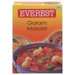 Everest Garam Masala 100 g