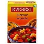 Everest Garam Masala 50 g