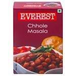 Everest Chhole Masala 100 g
