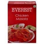 Everest Chicken Masala 50 g