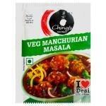Ching's Secret Veg Manchurian Masala 20 g