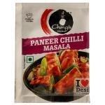 Ching's Secret Paneer Chilli Masala 20 g