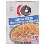 Ching's Secret Chowmein Hakka Noodles Masala 20 g