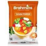 Brahmins Rasam Powder 100 g