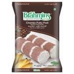 Brahmins Chemba Puttu Podi / Rice Flour 500 g