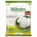Brahmins Appam / Idiyappam Podi 1 kg