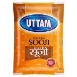 Uttam Rawa / Sooji 1 kg