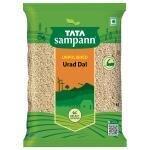 Tata Sampann High Protein Unpolished Urad Dal 1 kg