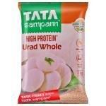 Tata Sampann High Protein Unpolished Gota Urad 1 kg