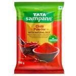 Tata Sampann Chilli Powder 100 g