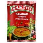 Sakthi Sambar Powder 100 g