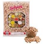 Satyam Singdana 500 g
