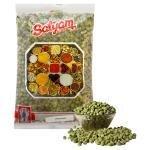 Satyam Green Chana 500 g