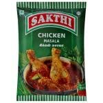 Sakthi Chicken Masala 100 g
