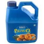 RRO Primio Refined Groundnut Oil 2 L