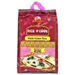 Pick N Cook Wada Kolam Rice 10 kg