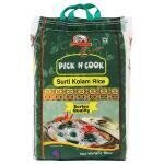 Pick N Cook Premium Surti Kolam Rice 10 kg
