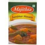 Majithia Sambhar Masala 100 g