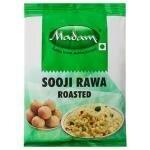 Madam Rawa 500 g