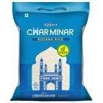 Kohinoor Charminar Rozana Basmati Rice 5 kg