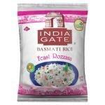 India Gate Feast Rozzana Basmati Rice 1 kg