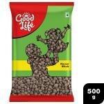 Good Life Whole Masoor 500 g
