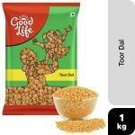 Good Life Tur Dal 1 kg