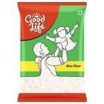 Good Life Rice Flour / Atta 500 g